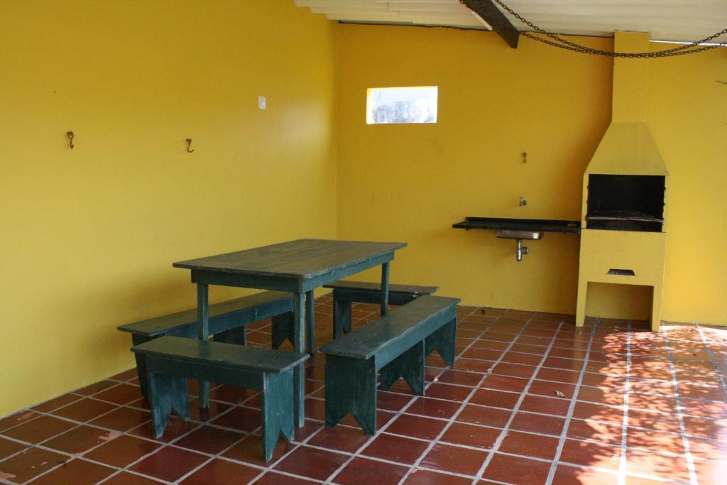 0295.01 - Maranduba - Casa