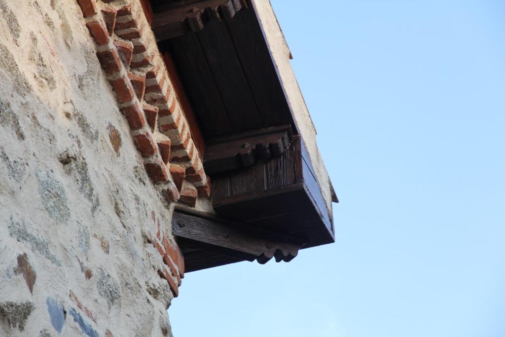 Casa Rural Libris (España Navaluenga) - Booking.com