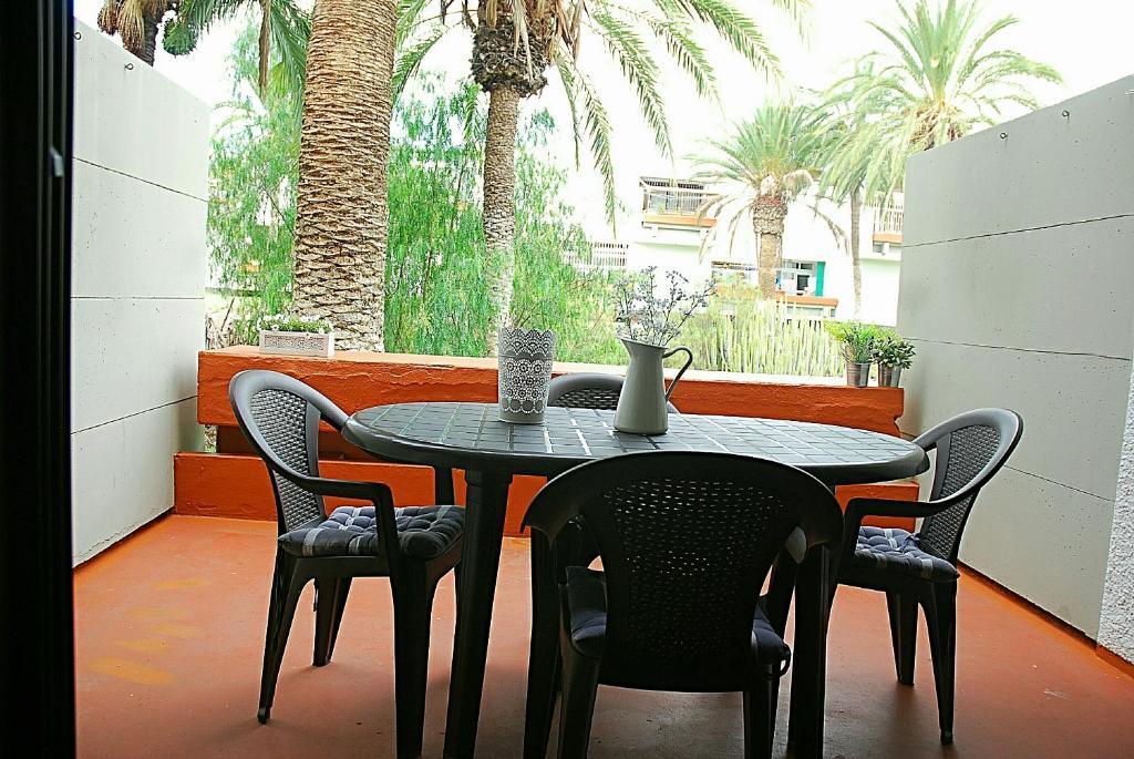 Apartamento tenerife sur espanha arona for Apartamentos en el sur de tenerife ofertas