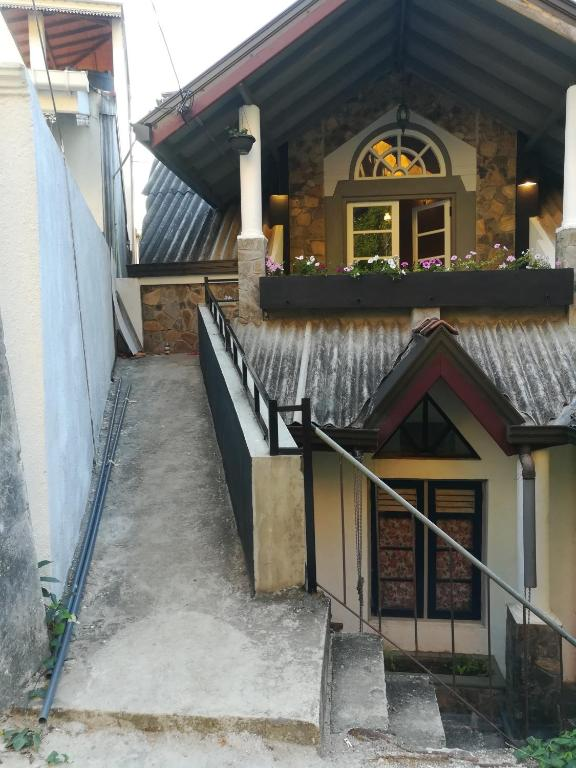 canopy Guest House ???? ????. ???? ??? ???? ??????? ??? ... & Canopy Hostel (???????? ?????) - Booking.com