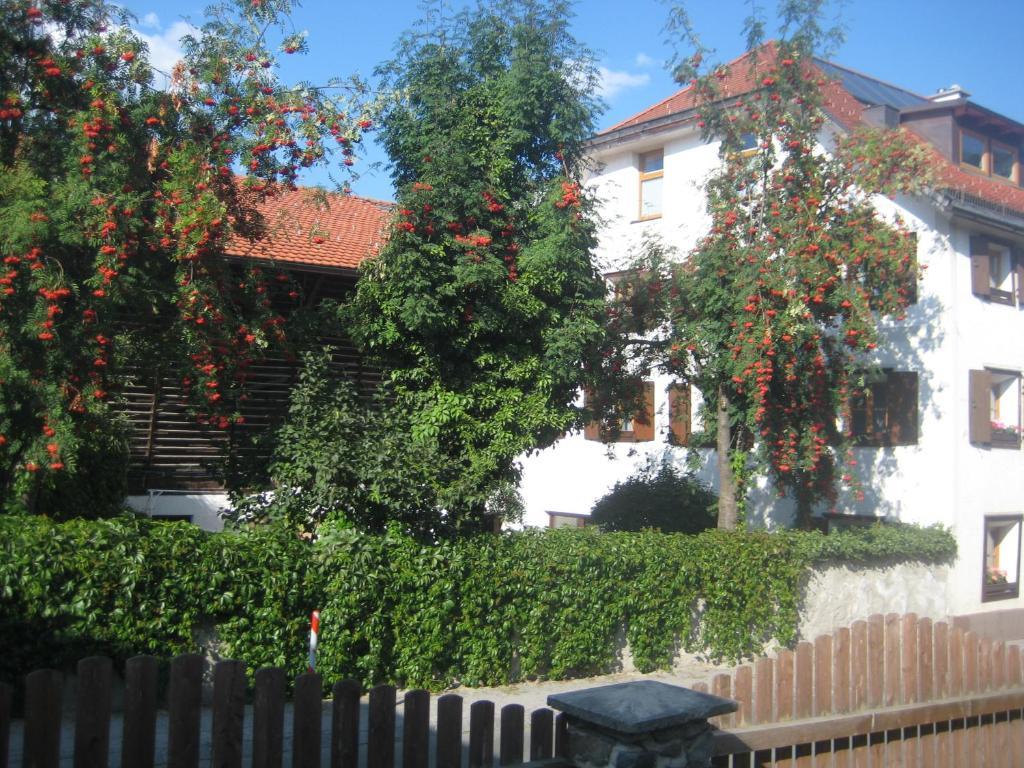 Ferienwohnung anton edith zimmermann (Österreich innsbruck ...