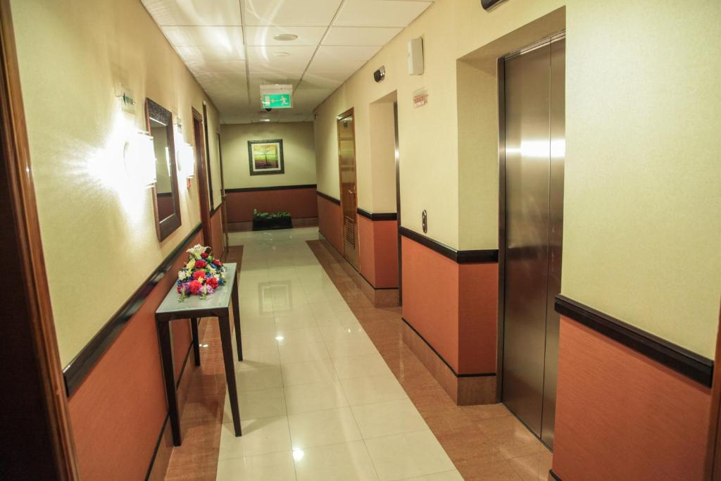 Xclusive Hotel Apartments Review Xclusive Hotel Apartments Review