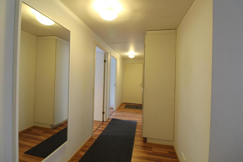 3 room apartment in Vantaa - Oljenkorsi 4