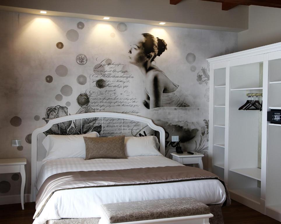 Suites & Apartments Liola'