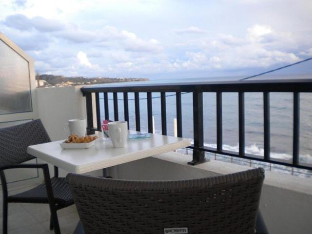 Katerina Studios & Apartments, Apartment, Dim. Markopoulou 95 str., Ierapetra, 72200, Greece
