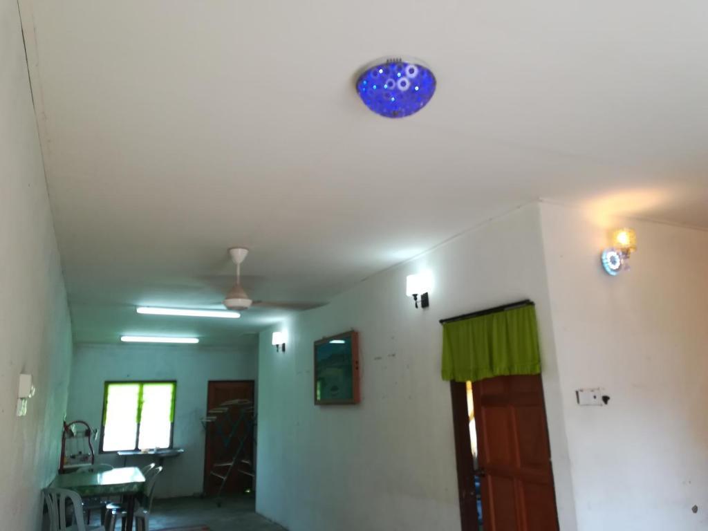 Melaka Sentral Malim Guesthouse