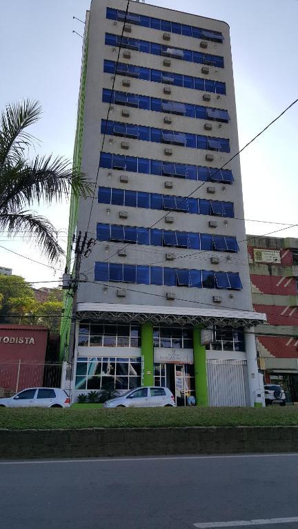 Grande Hotel Estação Norte (Brasil Benfica) - Booking.com 019892eeb1d