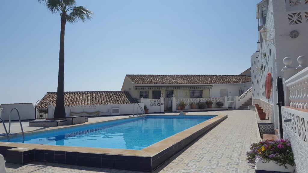 Casa de vacaciones Costabonita 16 (España Fuengirola ...