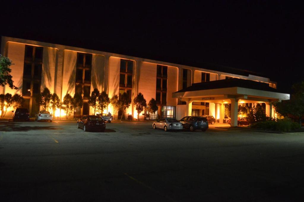 Travel Inn