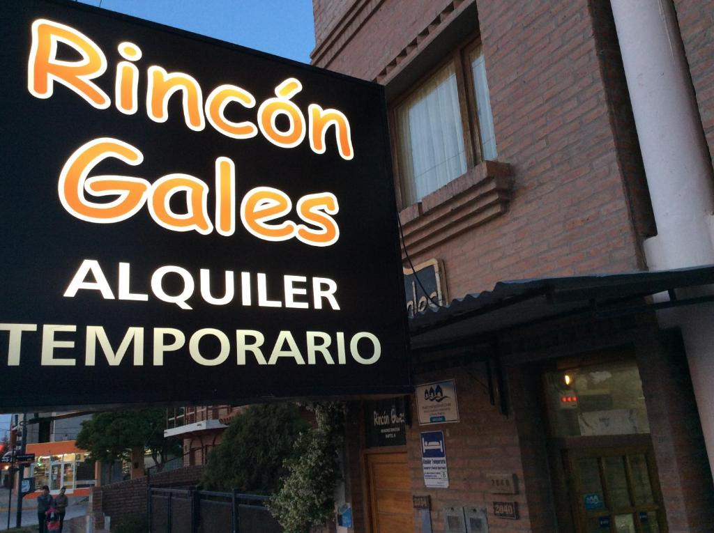 rincon mature personals Club - 227 videos club, shemale in club, party, night, bar, in the club, club party, club big tits, public and much more.
