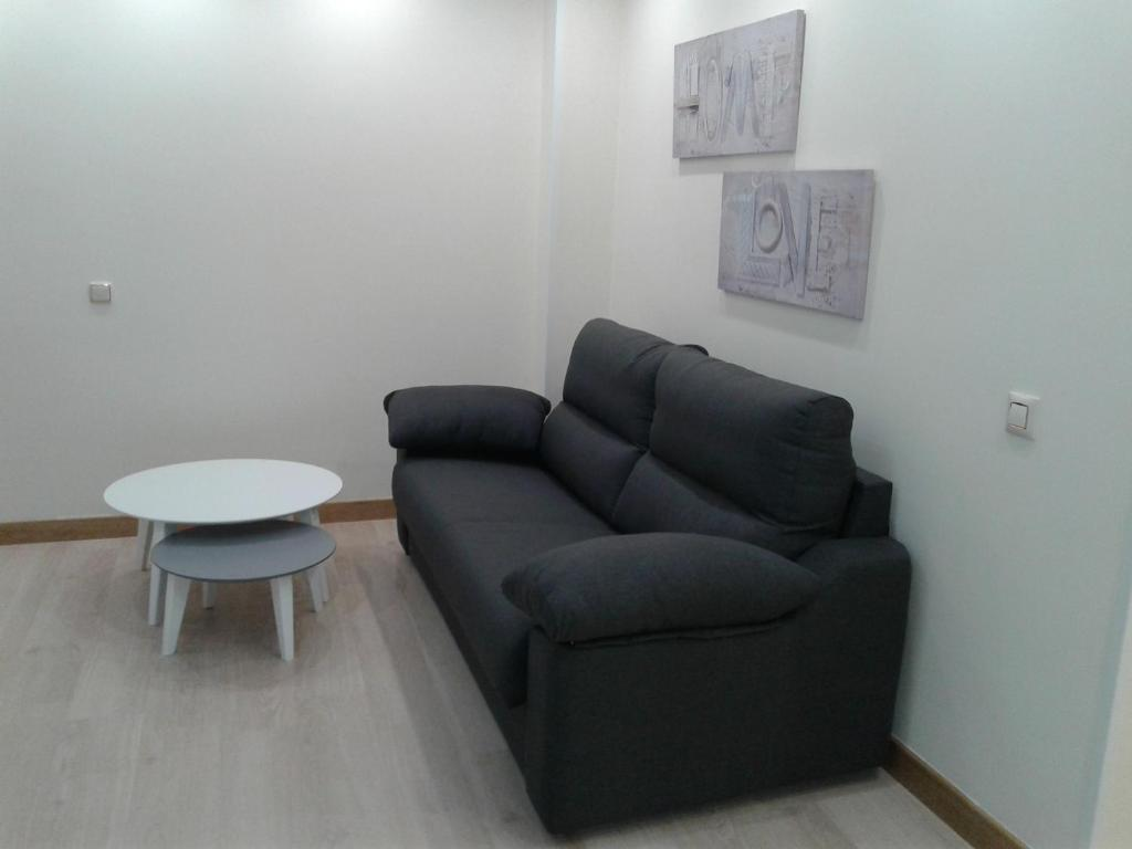 Apartamento Avenida Portugal-Espolo (Espanha Logroño ...