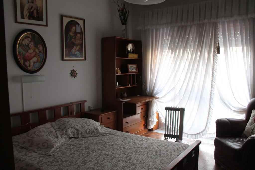 Suite Porto