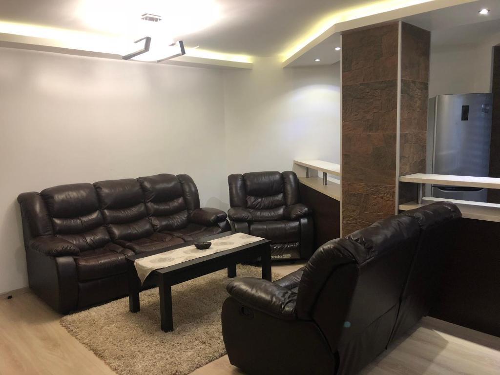 "Luxury apartment in Plovdiv ,"" Comfort Home""."