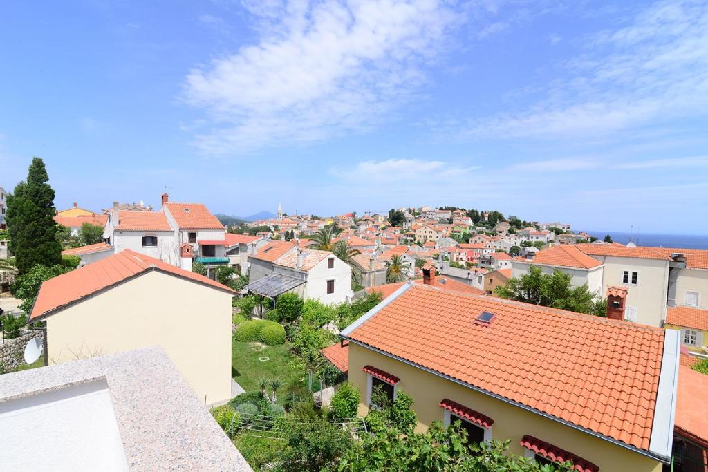 Apartment Mali Losinj 8006b Hotel - room photo 4070936