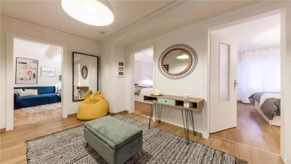 121328916 - Luxury Duplex