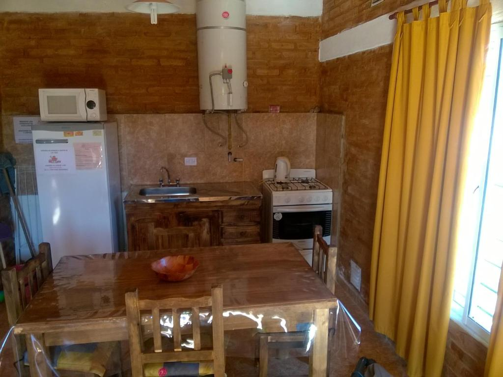 Único Costaría Instalar Armarios De Cocina Bandera - Ideas de ...