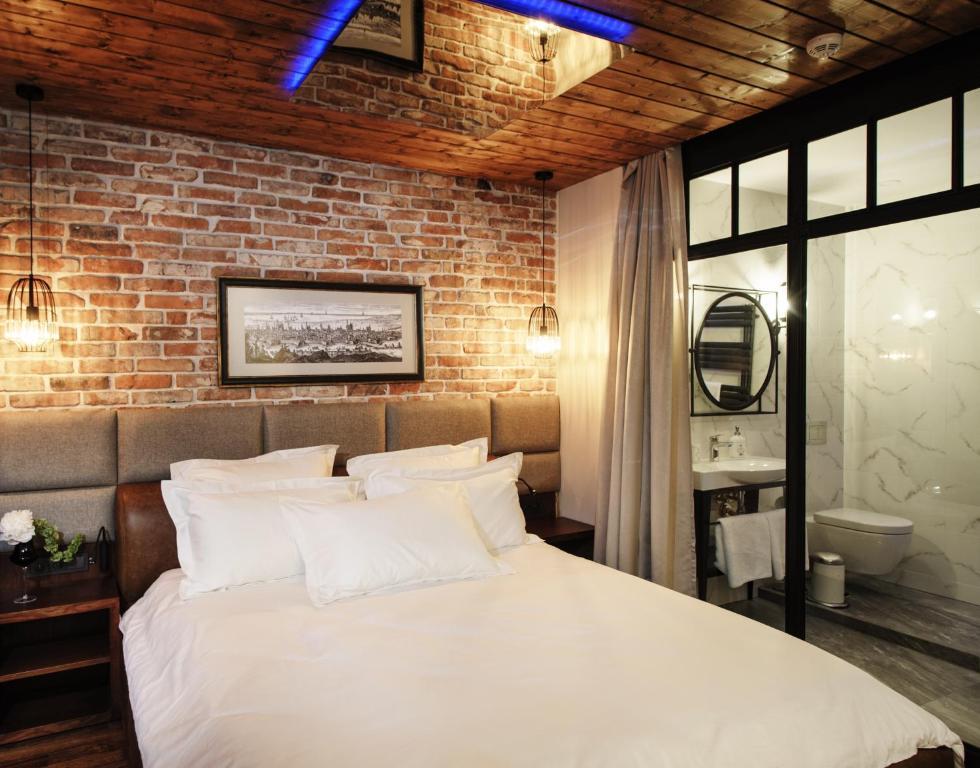 121661553 - Apartamenty Chleb i Wino