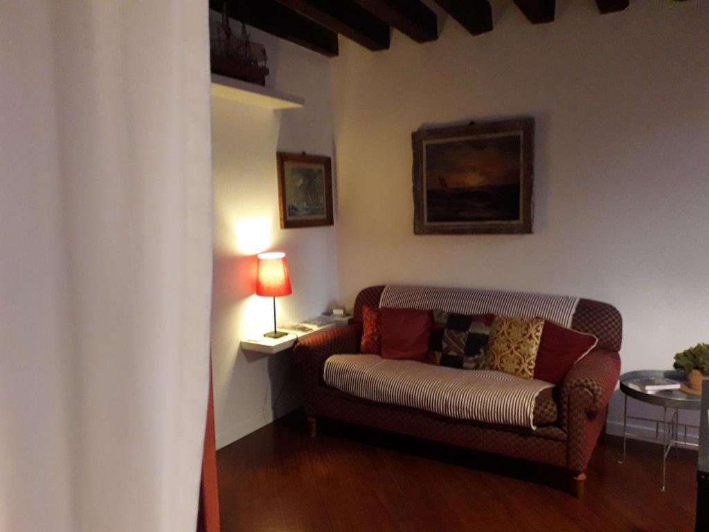 121889497 - San Gervasio Apartment