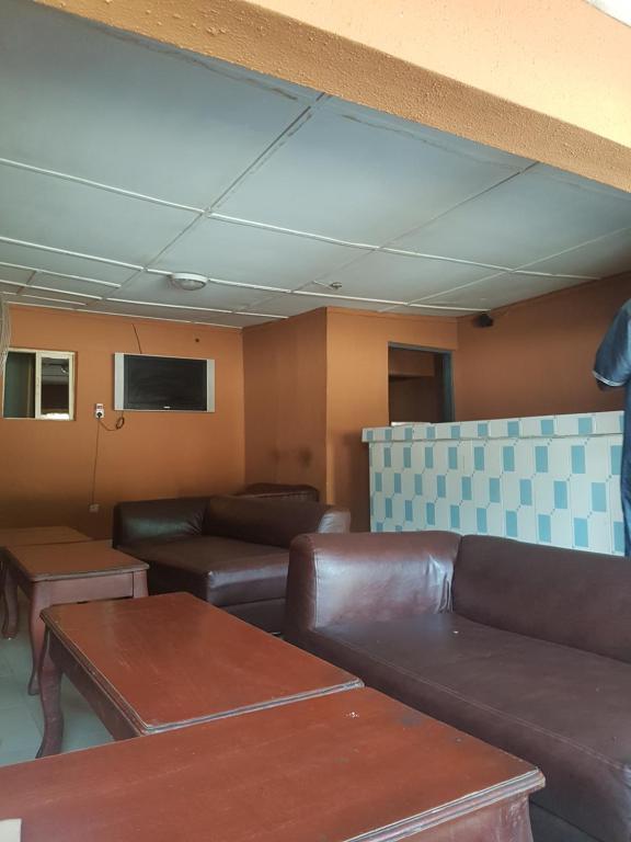 Bino Hotel