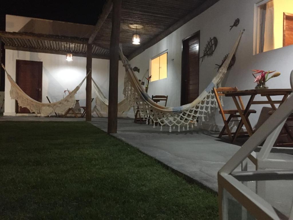 A Casa de Lalá