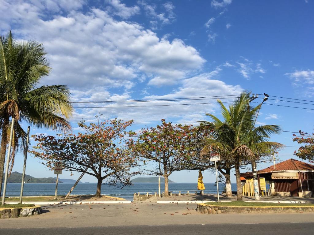 250m praia da Maranduba