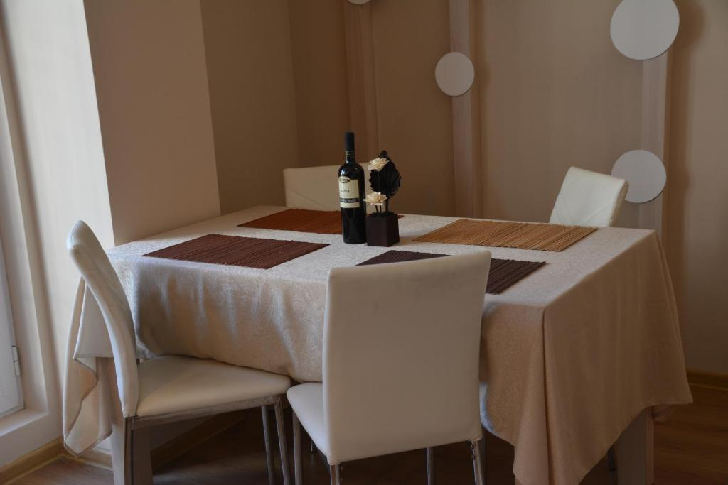 Private Apt Great for Business or Holiday Trips