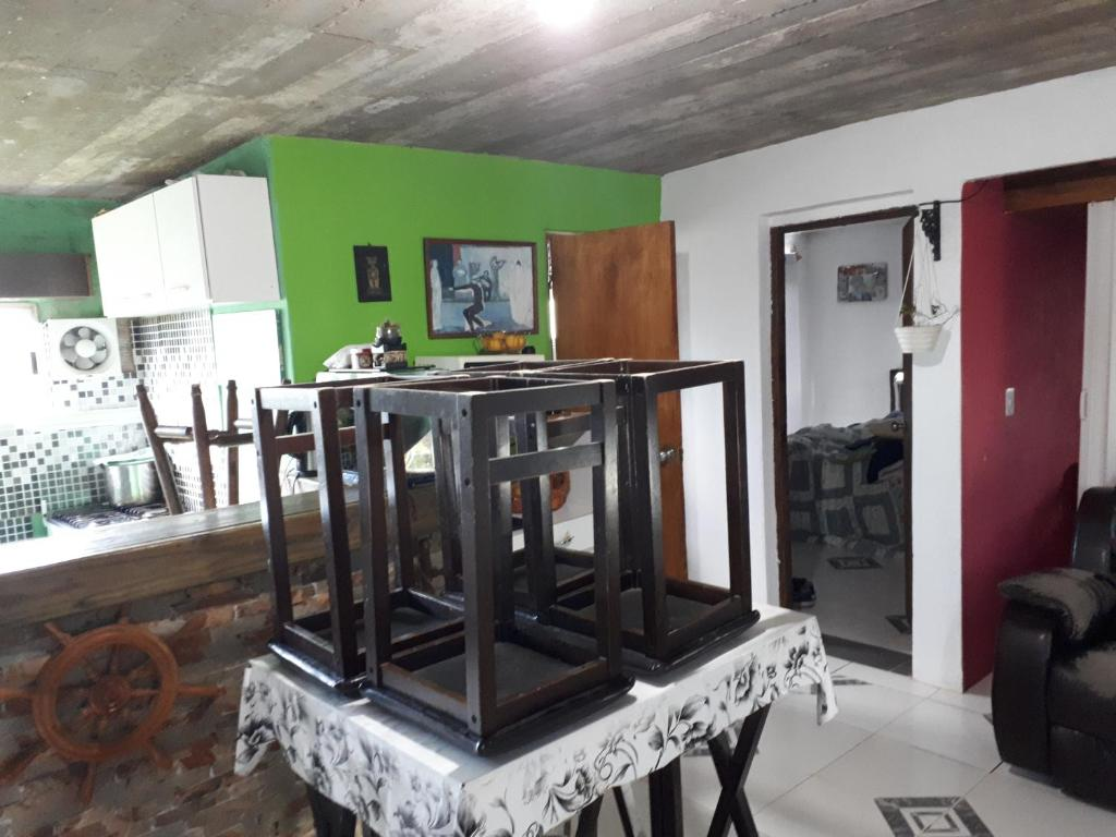 Muebles Piriapolis - Casa De Vacaciones Casa En Piriapolis Uruguay Piri Polis [mjhdah]https://t-ec.bstatic.com/images/hotel/max1024x768/126/126823557.jpg