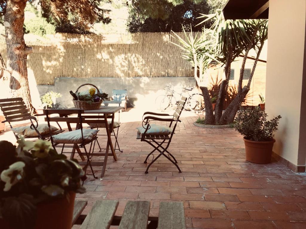 Villa Rosemada Mondello Italia Palermo Booking Com # Muebles Pazzione