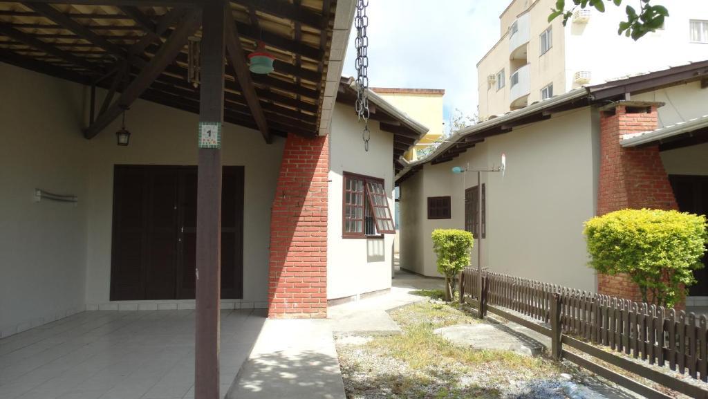031 Casa de Veraneio