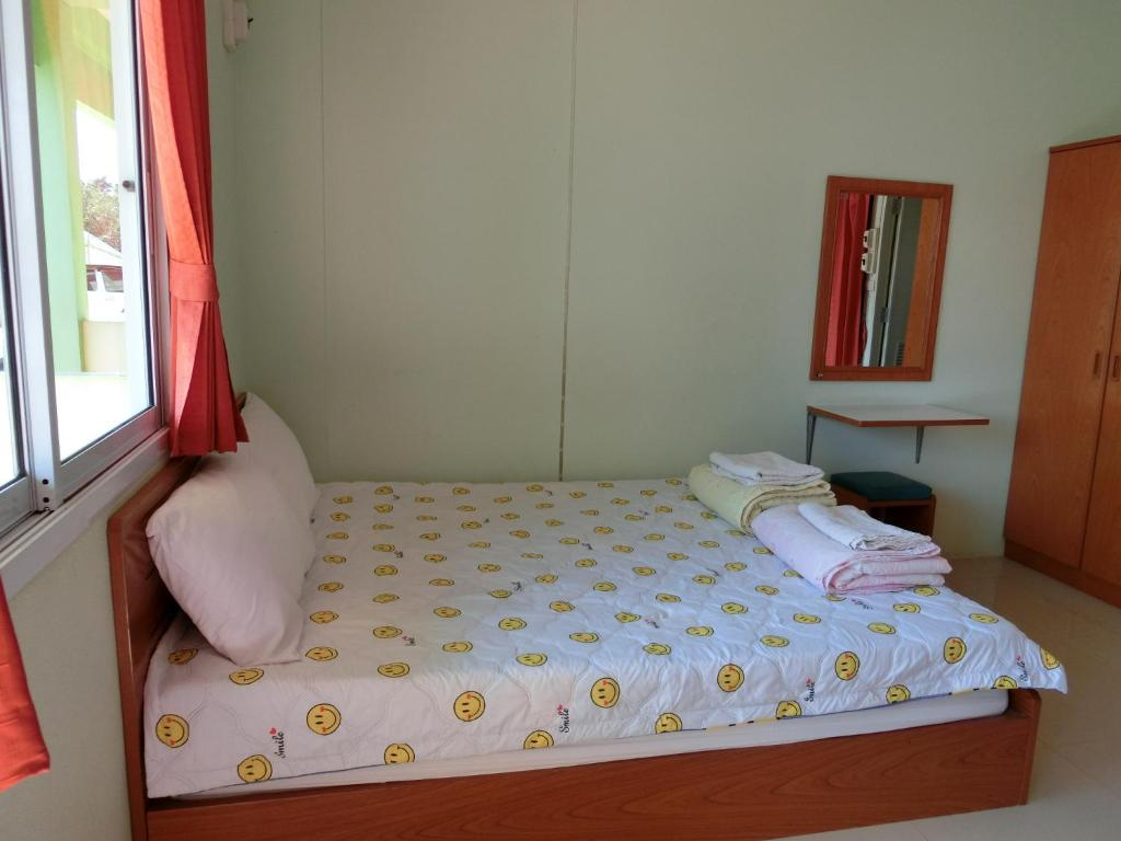 VIP Guesthouse