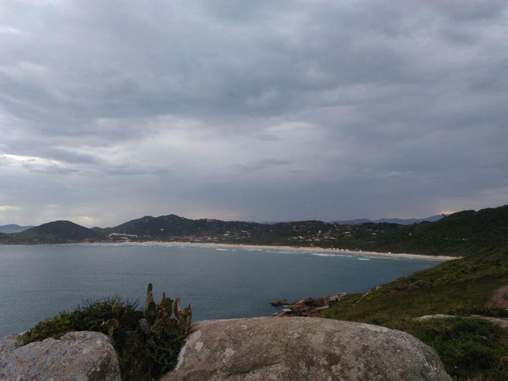 Cabanas Halu