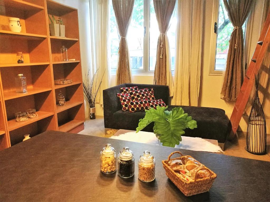Aparthotel Duplex Colegiales Argentina Buenos Aires Booking Com # Muebles Juramento Y Libertador