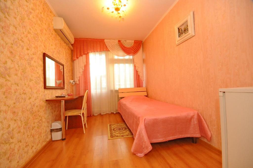 Купить комнату в испании