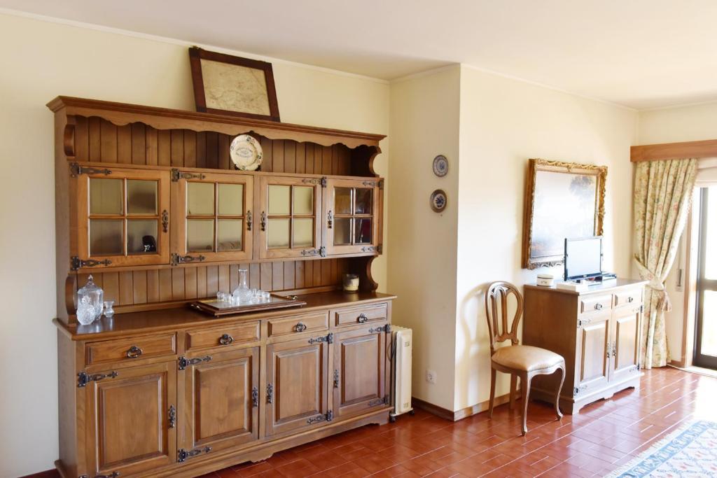 Apartamento o jardim portugal oporto - Booking oporto apartamentos ...