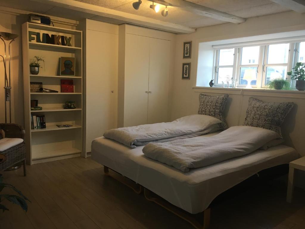 Departamento Casa Aurora Dinamarca Aalborg Booking Com # Jutlandia Muebles