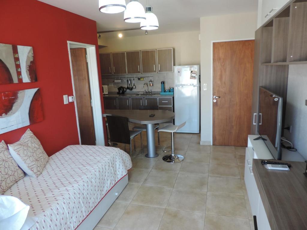 Departamento Buena Vista Apart Argentina R O Cuarto Booking Com # Muebles Rio Cuarto
