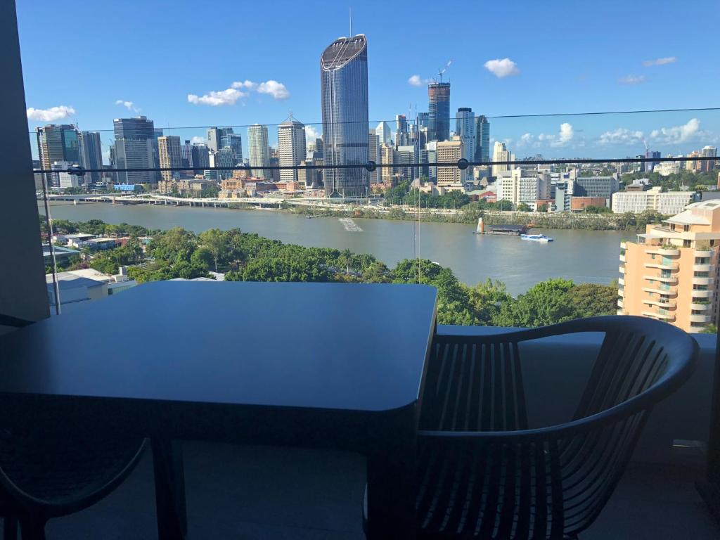 Southpoint Apartment South Bank Brisbane (Australia Brisbane ...