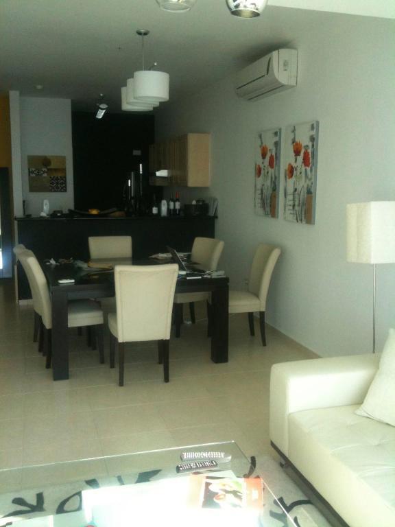 apartamentos para solteros en panama