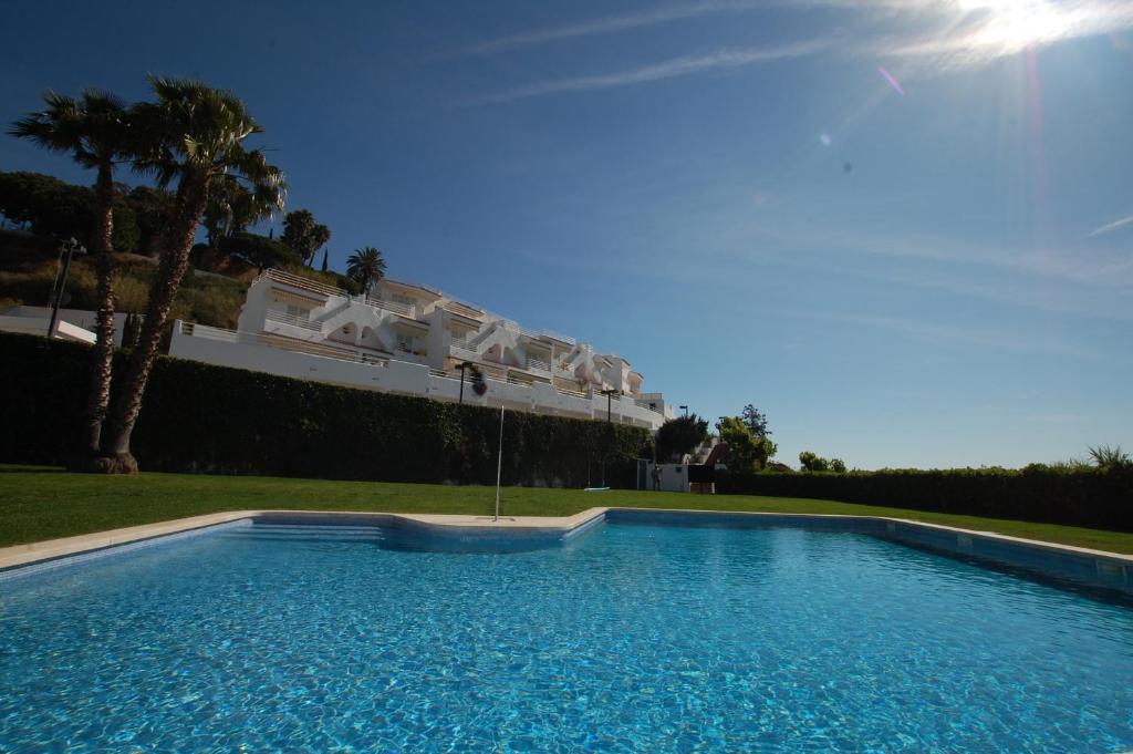 Casa de temporada Casa Ona Mar (Espanha Sant Pol de Mar ...