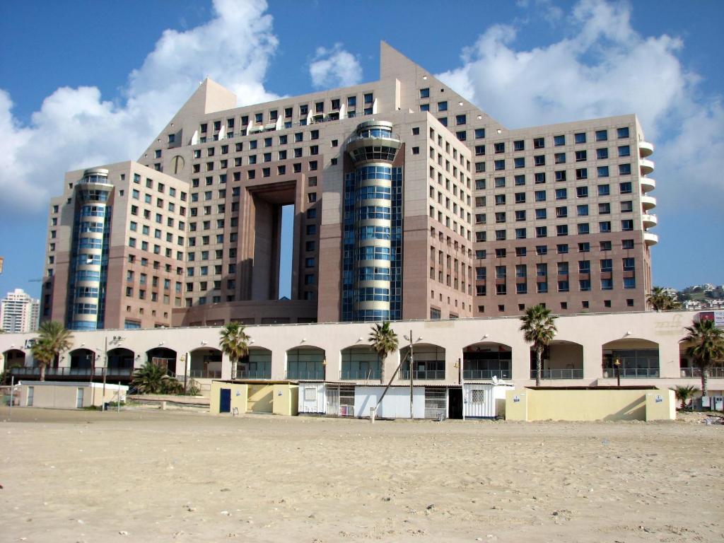 האופנה האופנתית דירות על החוף, חיפה – מחירים מעודכנים לשנת 2019 PQ-87