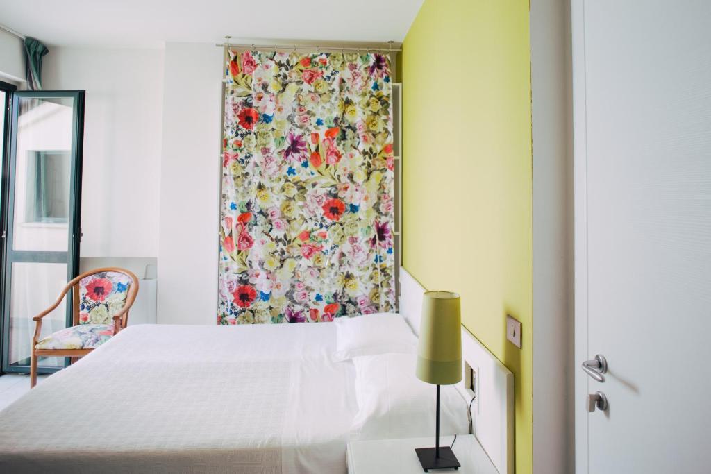 Hotel Elite (Italia Salsomaggiore Terme) - Booking.com