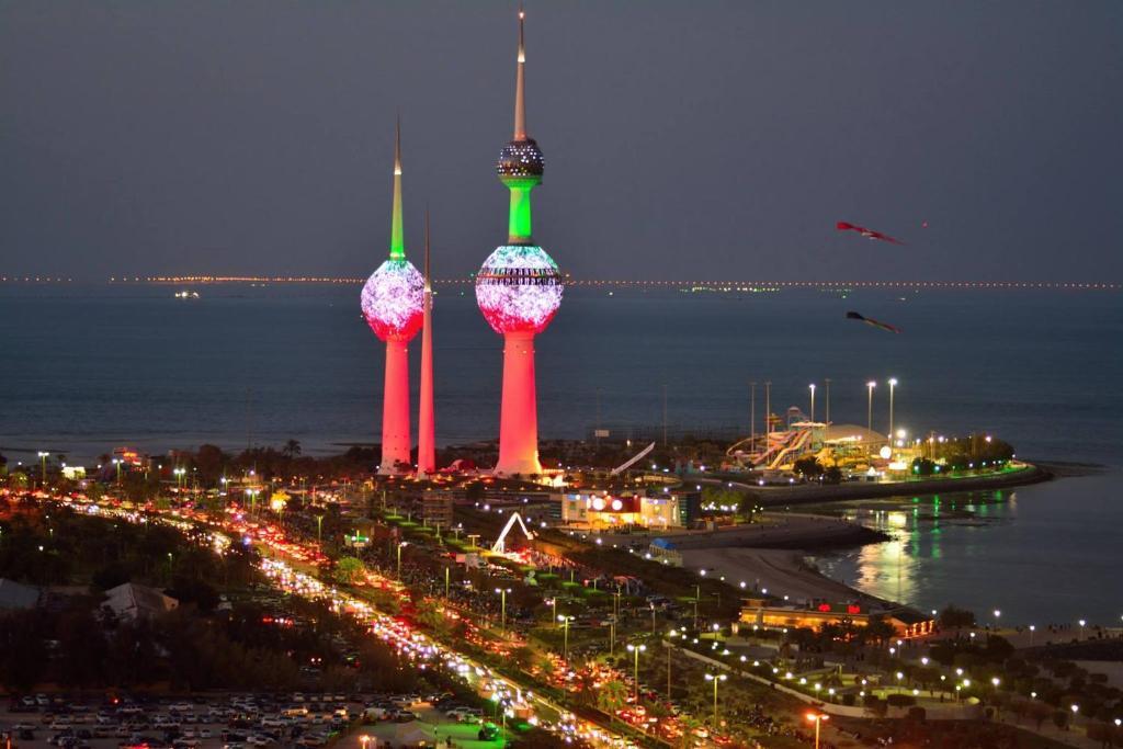Image result for الكويت