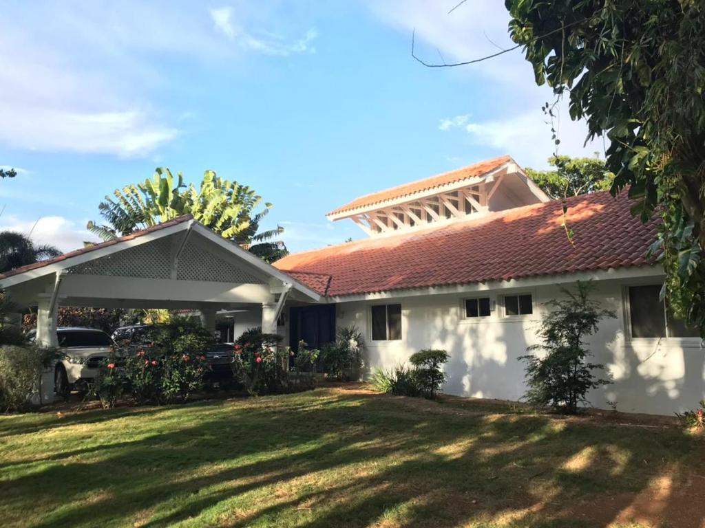 Casa De Campo Vivero Ii (República Dominicana La Romana ...