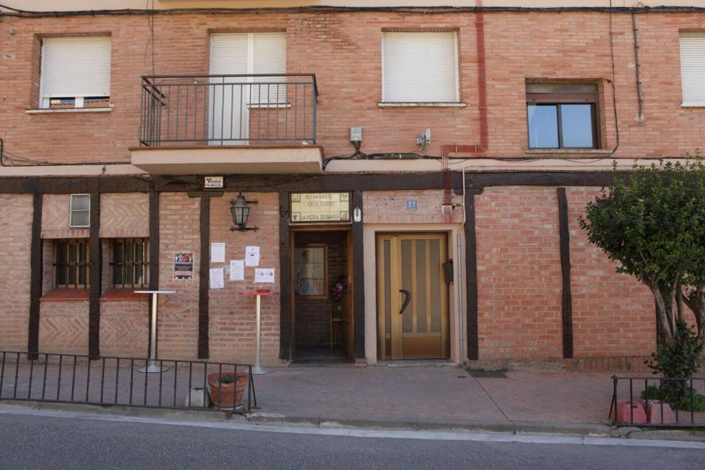Departamento Ikustieder piso (España Lapuebla de Labarca ...