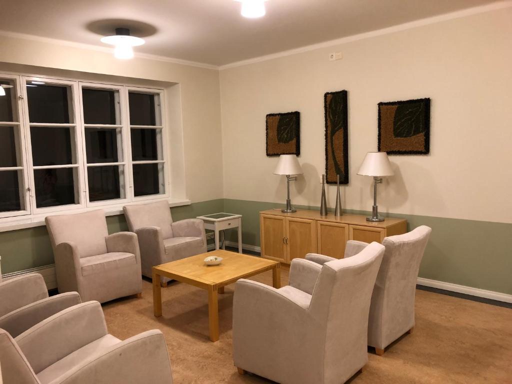 Muebles Esko Direccion - Hotel Villil N Kartano Ja Kulttuurikeskus Finlandia Nakkila [mjhdah]https://r-ec.bstatic.com/images/hotel/max1280x900/134/134099637.jpg