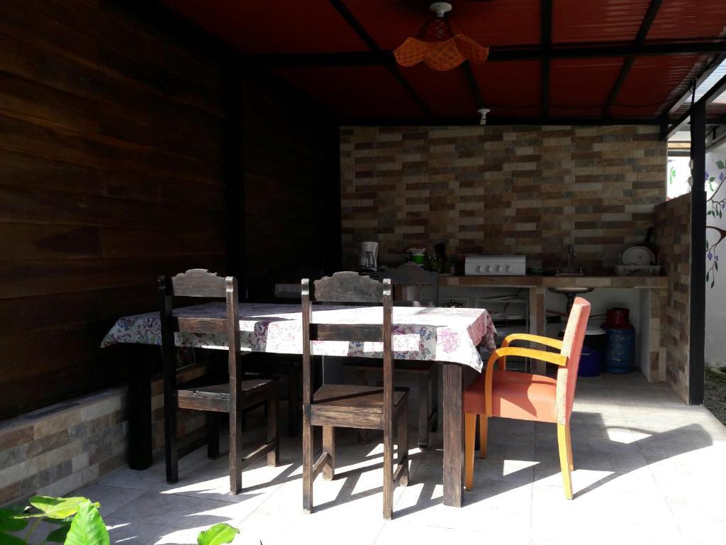 Hotel Casa Rio Costa Rica Puerto Viejo Booking Com # Muebles Puerto Viejo