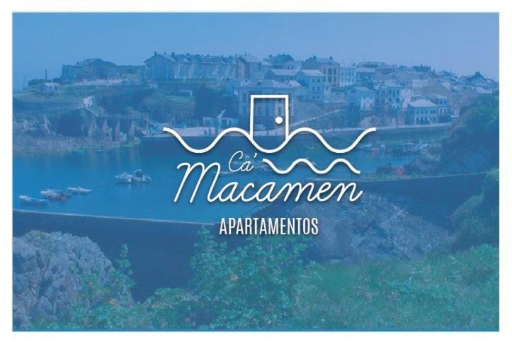 Departamento Ca MaCaMen (España Tapia de Casariego ...