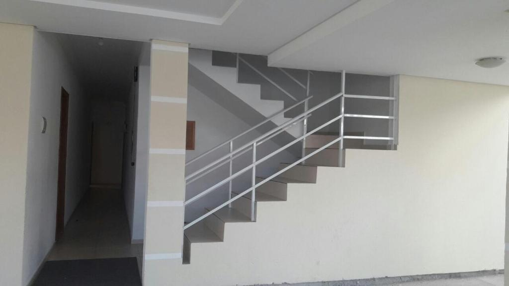 Aconchegante Apartamento