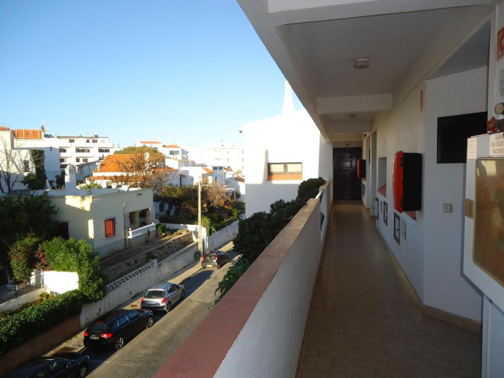 Apartamentos rainha d leonor al portugal albufeira - Apartamentos en lisboa centro booking ...