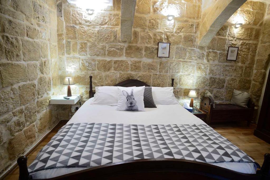 The Burrow Guest House, Tarxien – Cập nhật Giá năm 2019